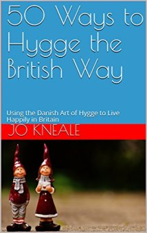 50-ways-to-hygge-the-british-way-book-cover