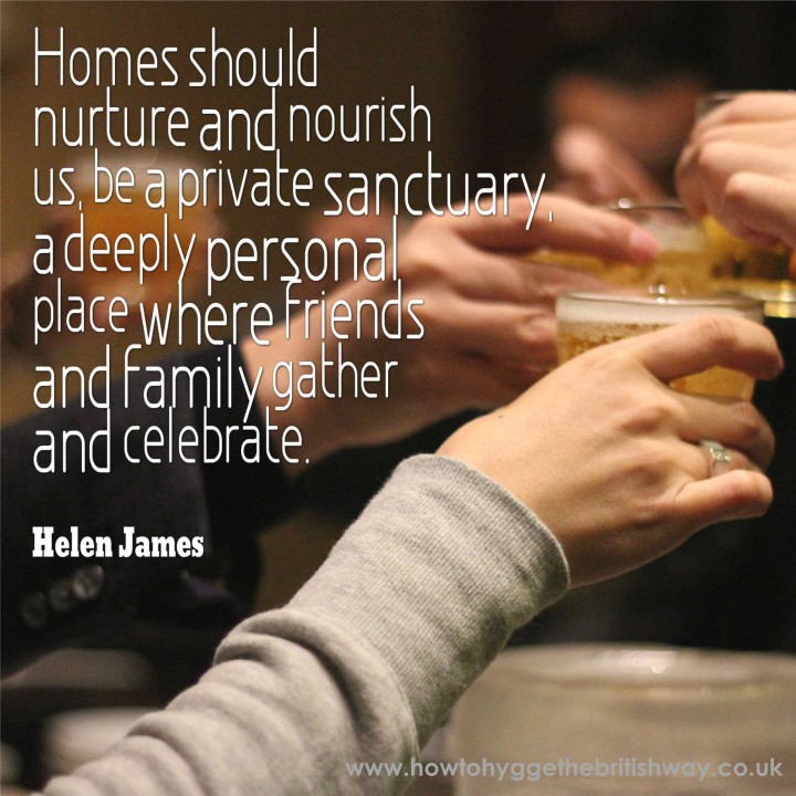 Homes Should nurture and nourish us.jpg