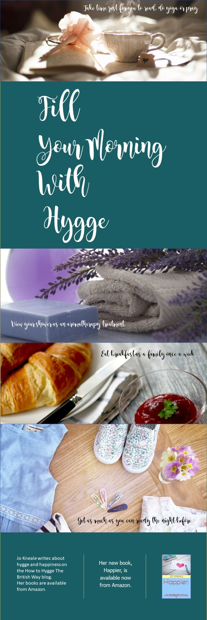 Fill Your Morning With Hygge.jpg