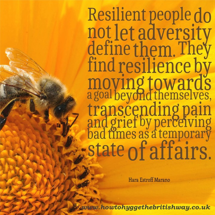 Resilient people do not let adversity define them.jpg