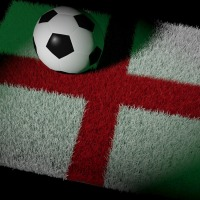 Semi-final Football Hygge: It's Coming Home....