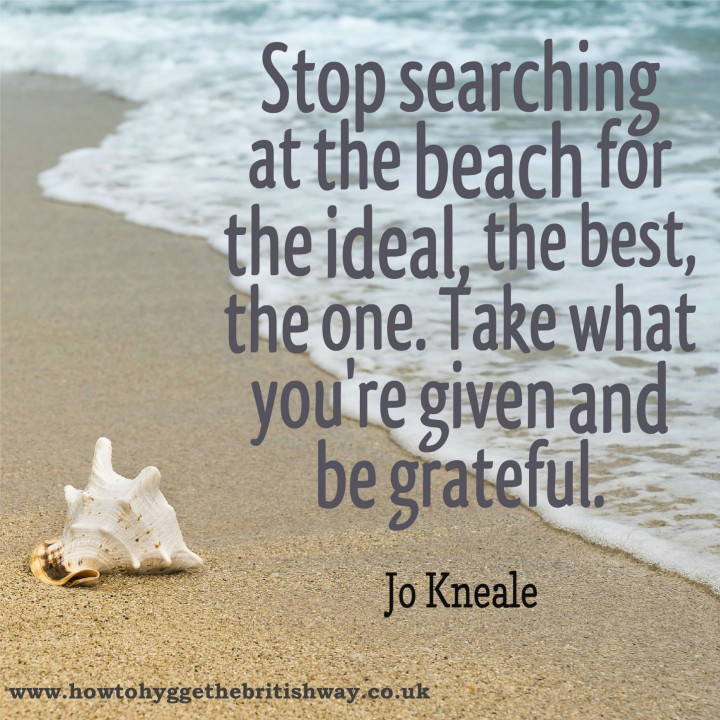 Stop searching at the beach.jpg
