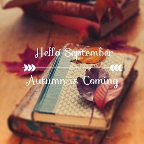 Hello September (2)