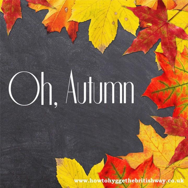 Oh Autumn.jpg