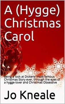 A Hygge Christmas Carol