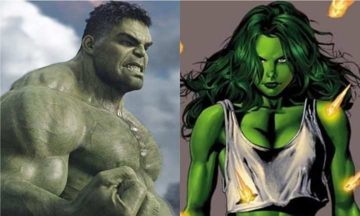 hulk-she-hulk