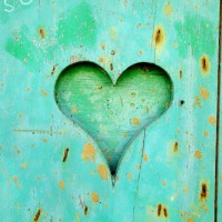 Cultivating Authenticity: Wholehearted Living series Guidepost 1