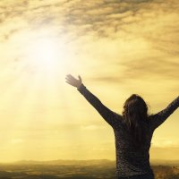 Cultivating Gratitude and Joy: Wholehearted Living Series Guidepost 4