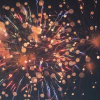 Bonfire Night: Hygge the Festivals of Winter (Part 2)